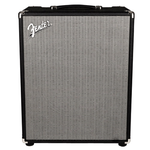 Fender 2370500000 Rumble 200 Bass Guitar Amplifier