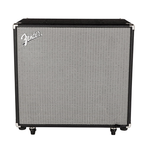 Fender Rumble 115 Bass Speaker Cabinet - 2370900000