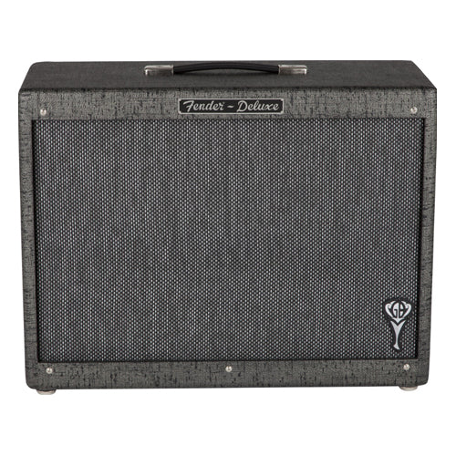 Fender George Benson GB Hot Rod Deluxe 112 Guitar Speaker Cabinet - 2231400000