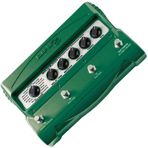 Line 6 DL4 Delay Modeller Effects Pedal