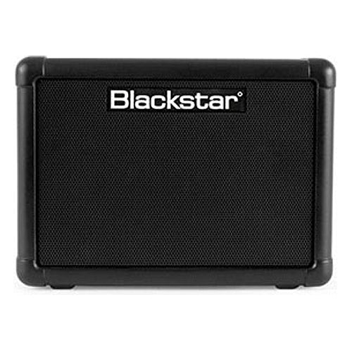 Blackstar FLY103 Extension Speaker Cabinet for the FLY 3 Mini Guitar Amplifier