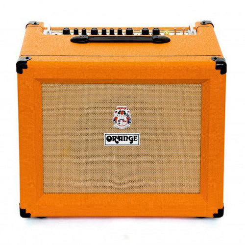 Orange CR60C Crush 60 Watt 2 Channel Guitar Amplifier