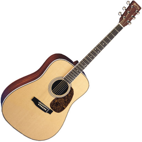 Martin HD35 Dreadnought Acoustic Guitar