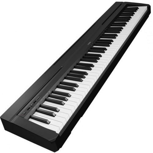 Yamaha 88 Note Digital Piano Weighted Action - P45B