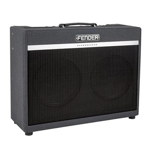 Fender 2265000000 Bassbreaker 45 Watt 2x12 Tube Guitar Amplifier