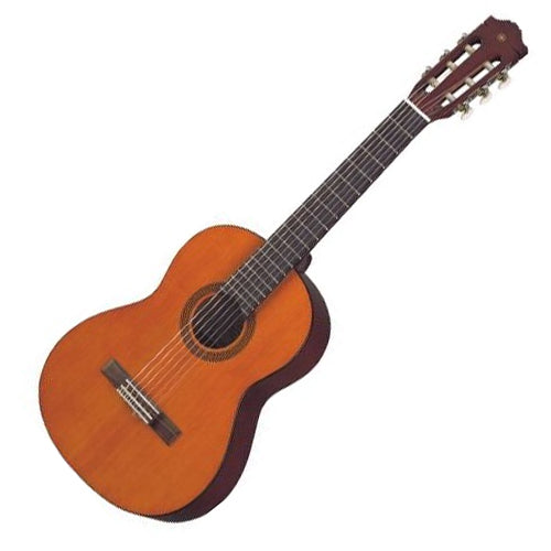 CLASSICAL GUITARS – The Arts Music Store