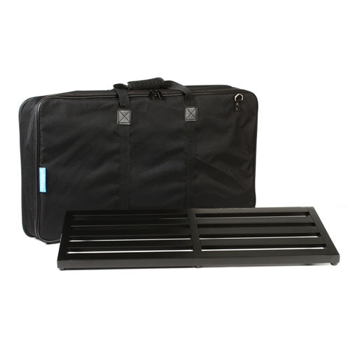 Pedaltrain Classic Pro 32 x 16 Effects Pedal Board w/ Soft Case for Effects Pedal - PTCLPSC