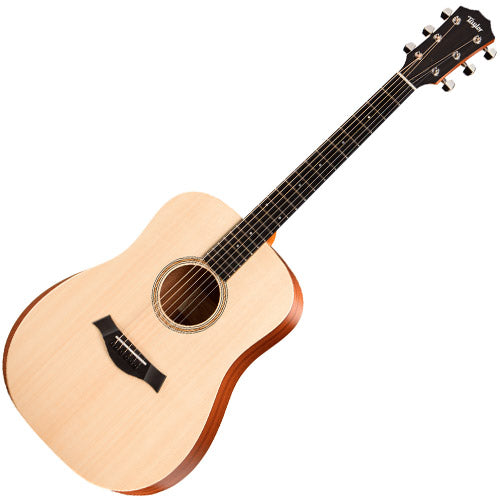 Taylor ACADEMY10E Dreadnought Academy Acoustic Electric