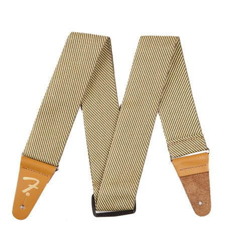 Fender 0990687000 Vintage Tweed Guitar Strap