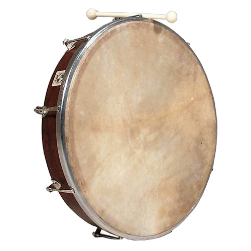 Latin Percussion World Beat 18 Tuneable Bodhran - WB239