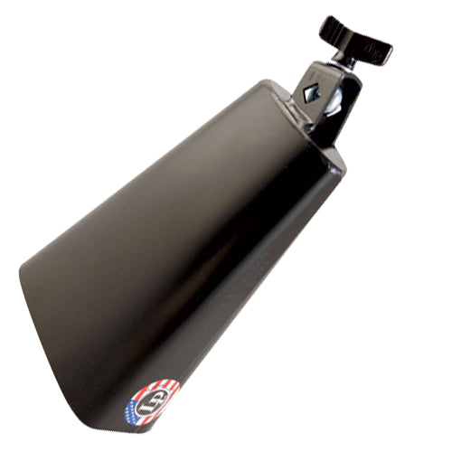 Latin Percussion Rock Cowbell - LP007