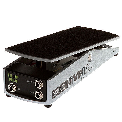 Ernie Ball EB6180 Jr Volume Effects Pedal