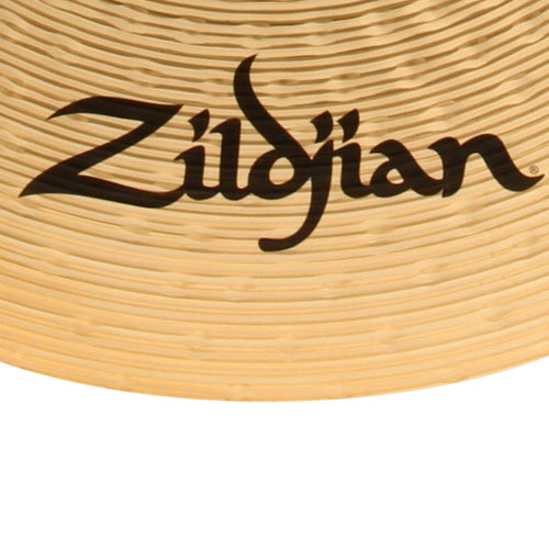 "Zildjian K0980 14"" K Custom Fast Crash Cymbal"