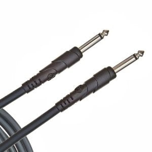 Planet Waves PWCGT05 5' Classic Series Instrument Cable