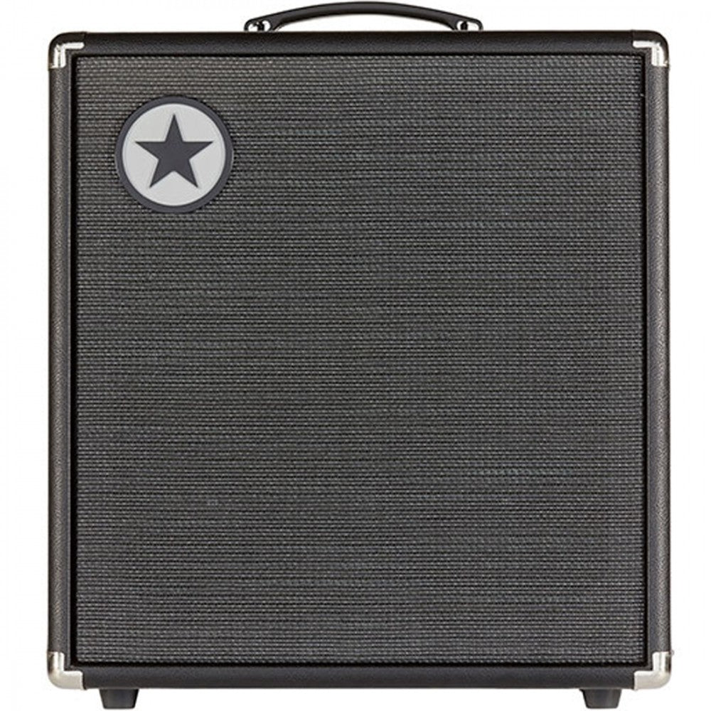 Blackstar BASSU120 Unity 120W Bass Amplifier
