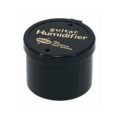 Herco HE360 The Guardfather Humidifer