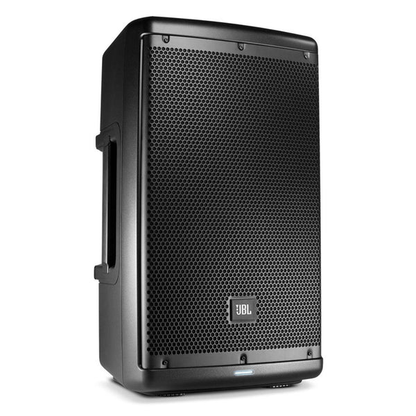 "JBL EON610 10"" 1000 Watt Powered Speaker with Bluetooth"