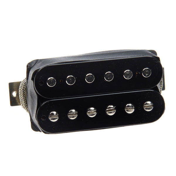 Gibson GP57BDB BurstBucker 2 Pickup in Double Black