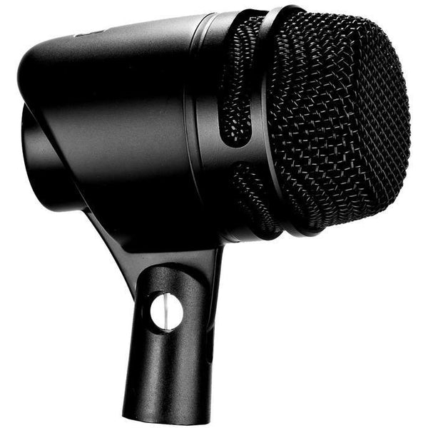 Apex APEX325 Dynamic Low Frequency Microphone