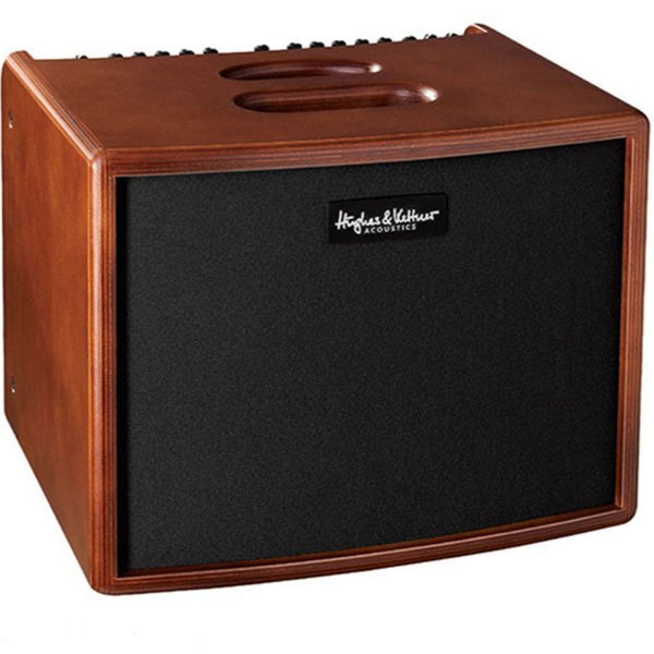 Hughes & Kettner ERA1WD Era 1 Acoustic Amplifier in Wood