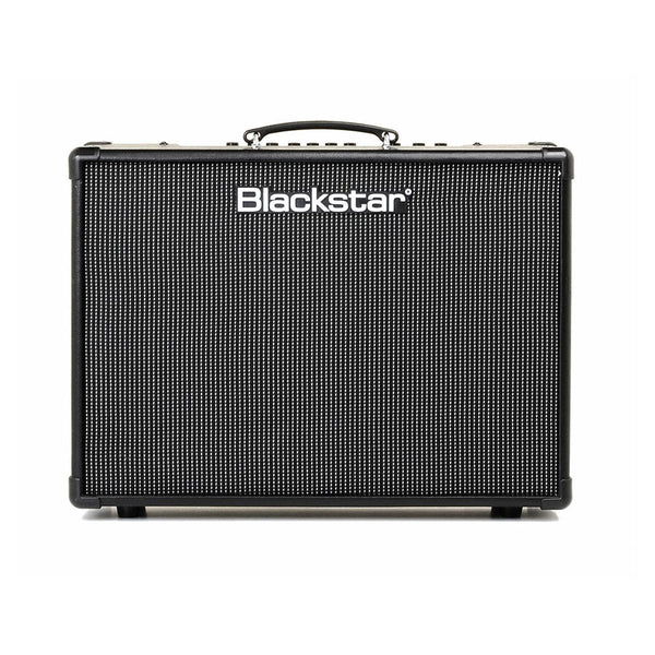 Blackstar IDCORE100 ID:Core 100Watt 2x10 Guitar Amplifier
