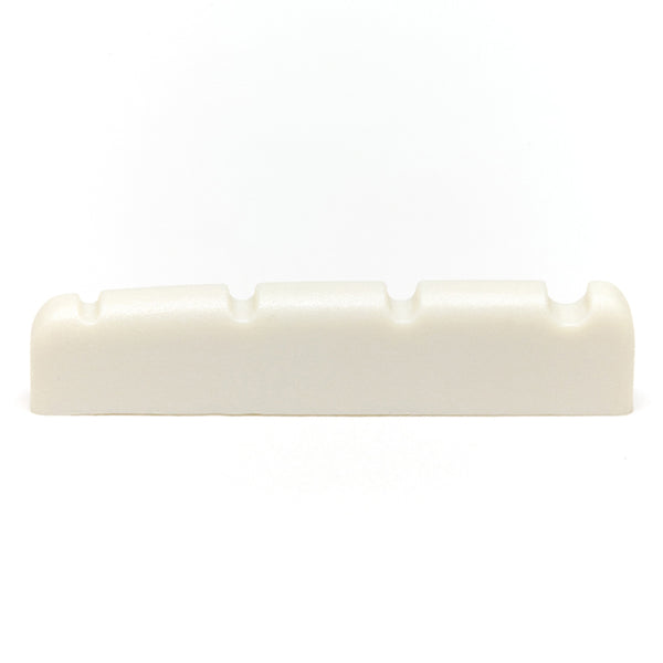 Graphtech PQ125400 TUSQ Slotted Bass Nut
