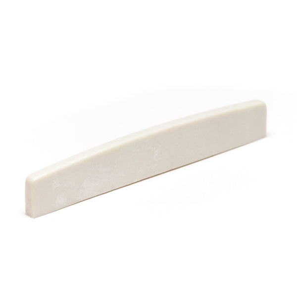 "Graphtech PQ900000 TUSQ 1/8"" Acoustic Saddle Blank"
