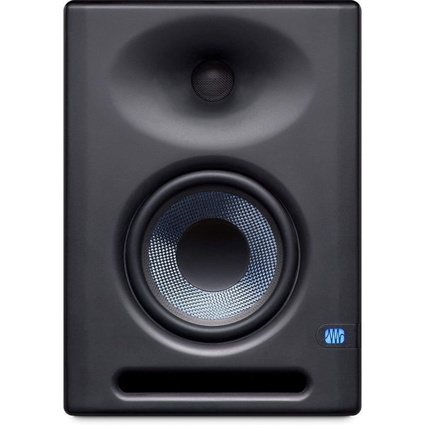 "PreSonus ERIS5XT 2 Way Near Field High Definition 5.25"" Studio Monitor - Single Unit"