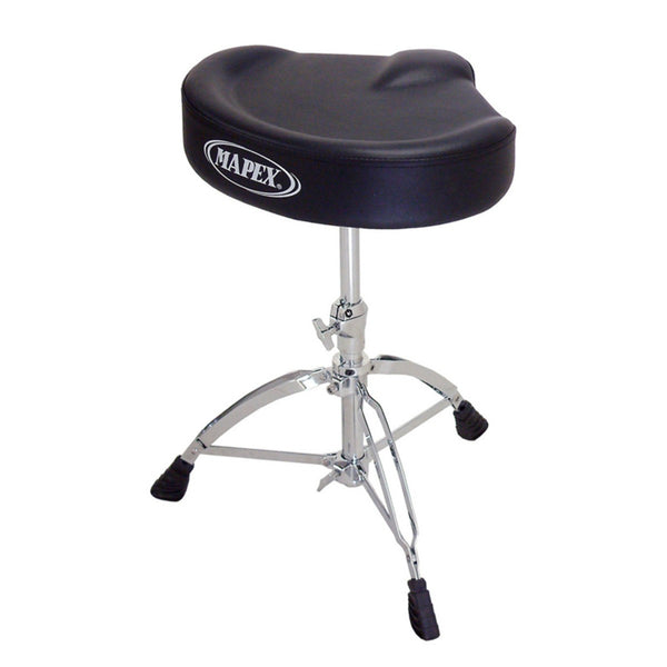 Mapex T575A Saddle Style Drum Throne