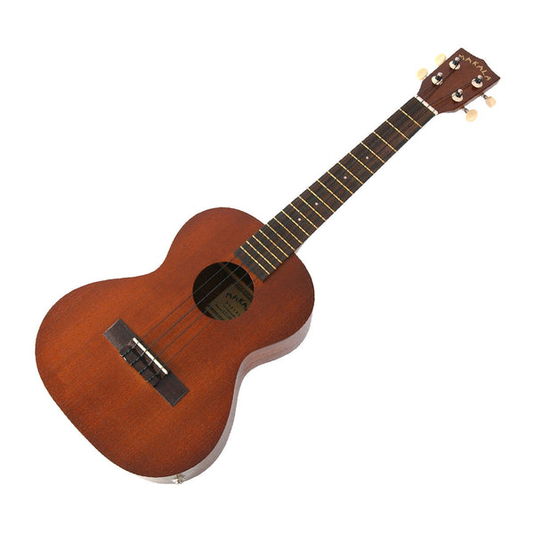 Kala MKTE Tenor Electric Ukulele