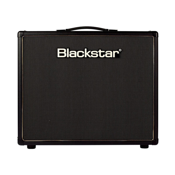 "Blackstar HTV112MKII HT Venue Series Mark II 1 x 12"" Celestion Loaded Guitar Speaker Cabinet"