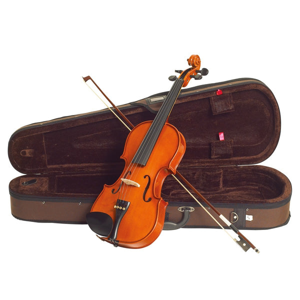 Stentor ST101810 Student Standard Violin Outfit 1/4