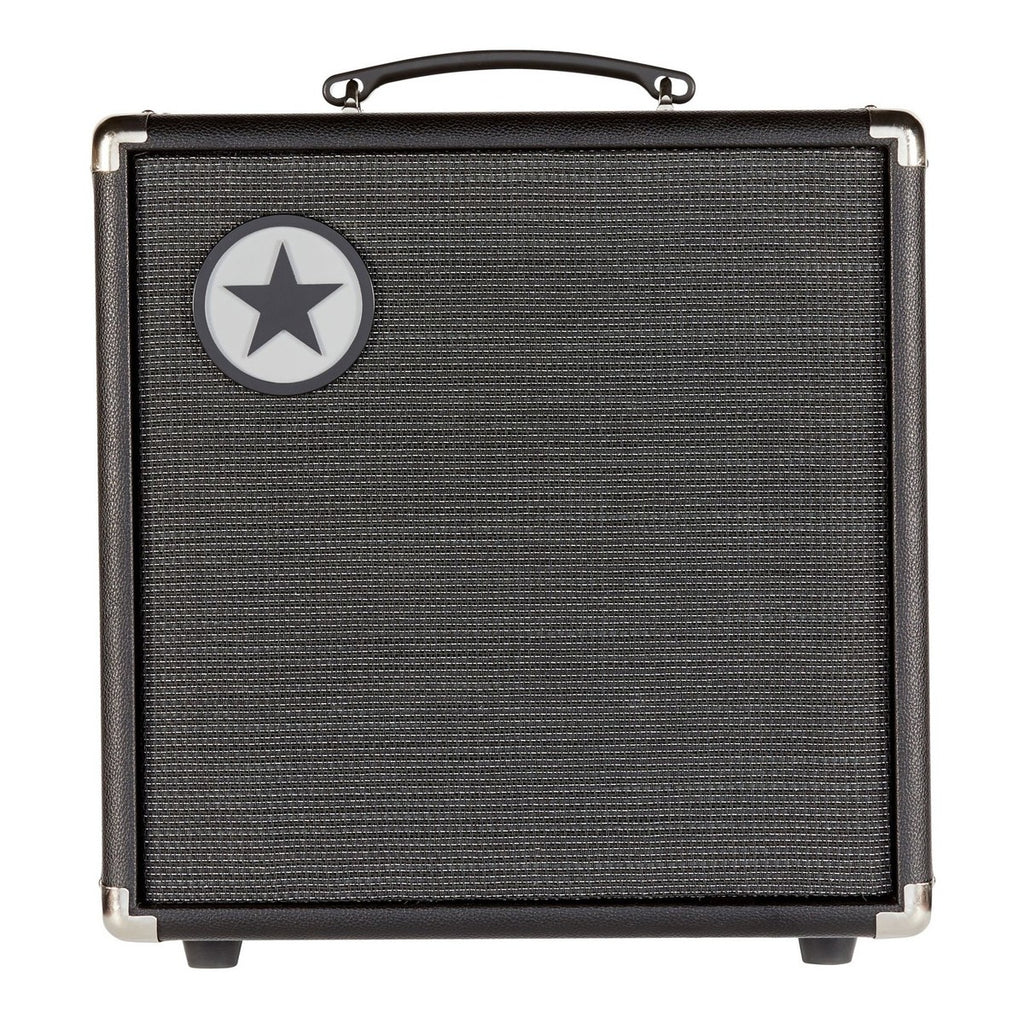 Blackstar BASSU30 Unity 30W Bass Amplifier