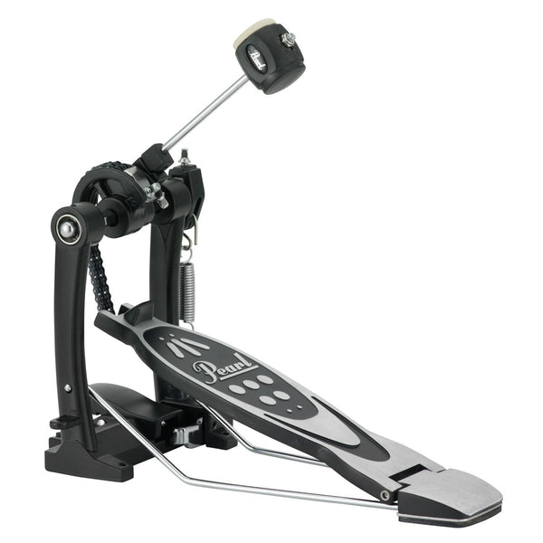 Pearl P530 Power Play Single Bass Drum Pedal