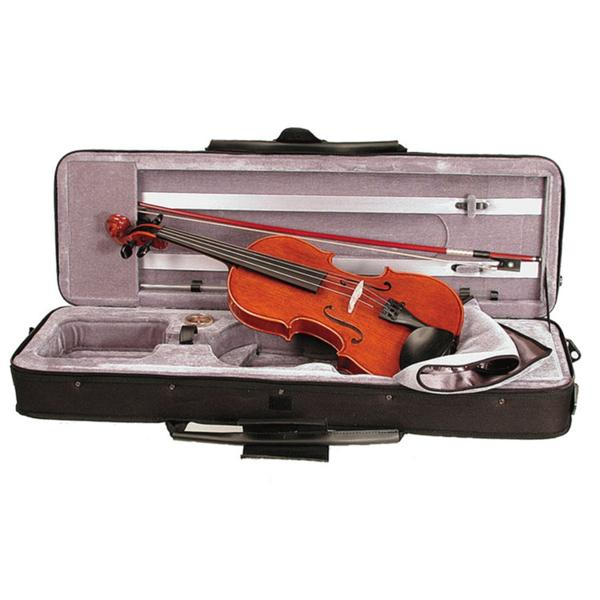 Stentor ST1551 Conservatoire Viola Outfit 16""