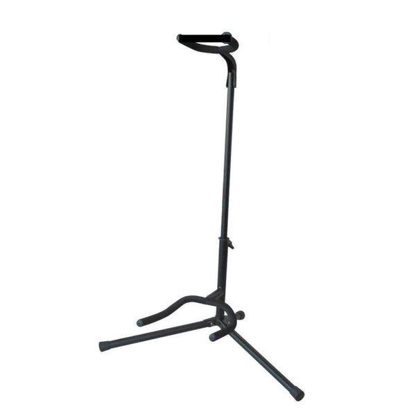 Profile Lock Arm Guitar Stand - GS450