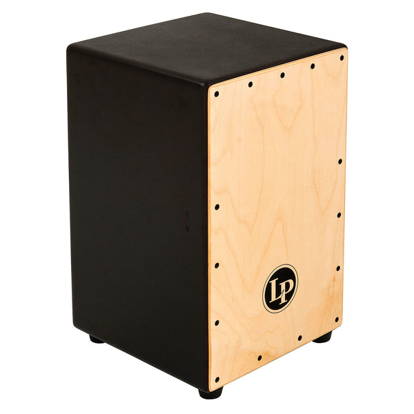 Latin Percussion Americana Snare Cajon - LP1426