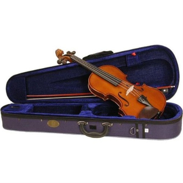 Stentor ST1400160 Student Violin Outfit 1/16