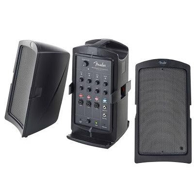 Fender Passport Conference Series 2 175-Watt Portable PA System - 6942000000