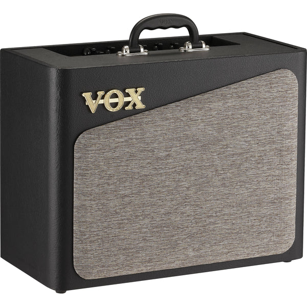 "Vox AV15 15 Watt Tube Guitar Amplifier 1x8"" Speaker"