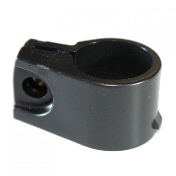 Pearl Lower Bushing for 900 Series Hardware - PL08