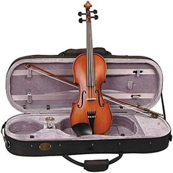 Stentor ST1542 Graduate Violin Outfit 4/4