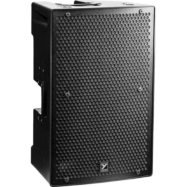 "Yorkville PS12P 12"" ParaSource Powered PA Speaker 1400w"