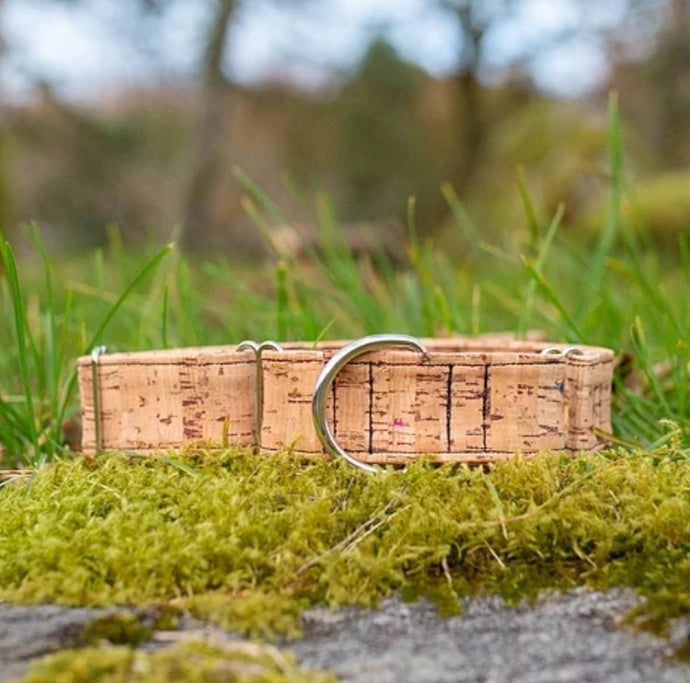 Wild Piccolo Eco Friendly Dog Collars