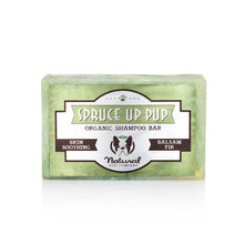 Natural Dog Company Shampoo Bars