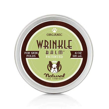 Natural Dog Comapny Wrinkle Balm