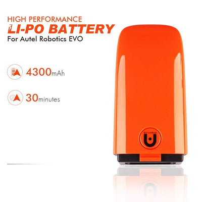 EVO Battery - Autel Robotics