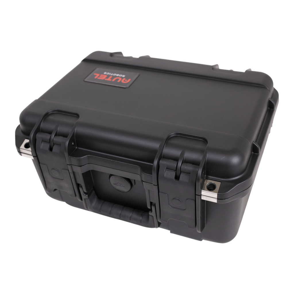 EVO Hard Case - CASE ONLY - Autel Robotics