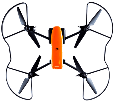 EVO Propeller Guards - Autel Robotics