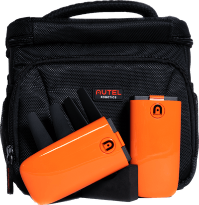 On-The-Go Bundle - Autel Robotics